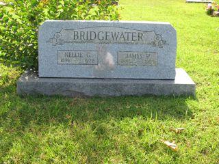 bridgewater badgers youtube